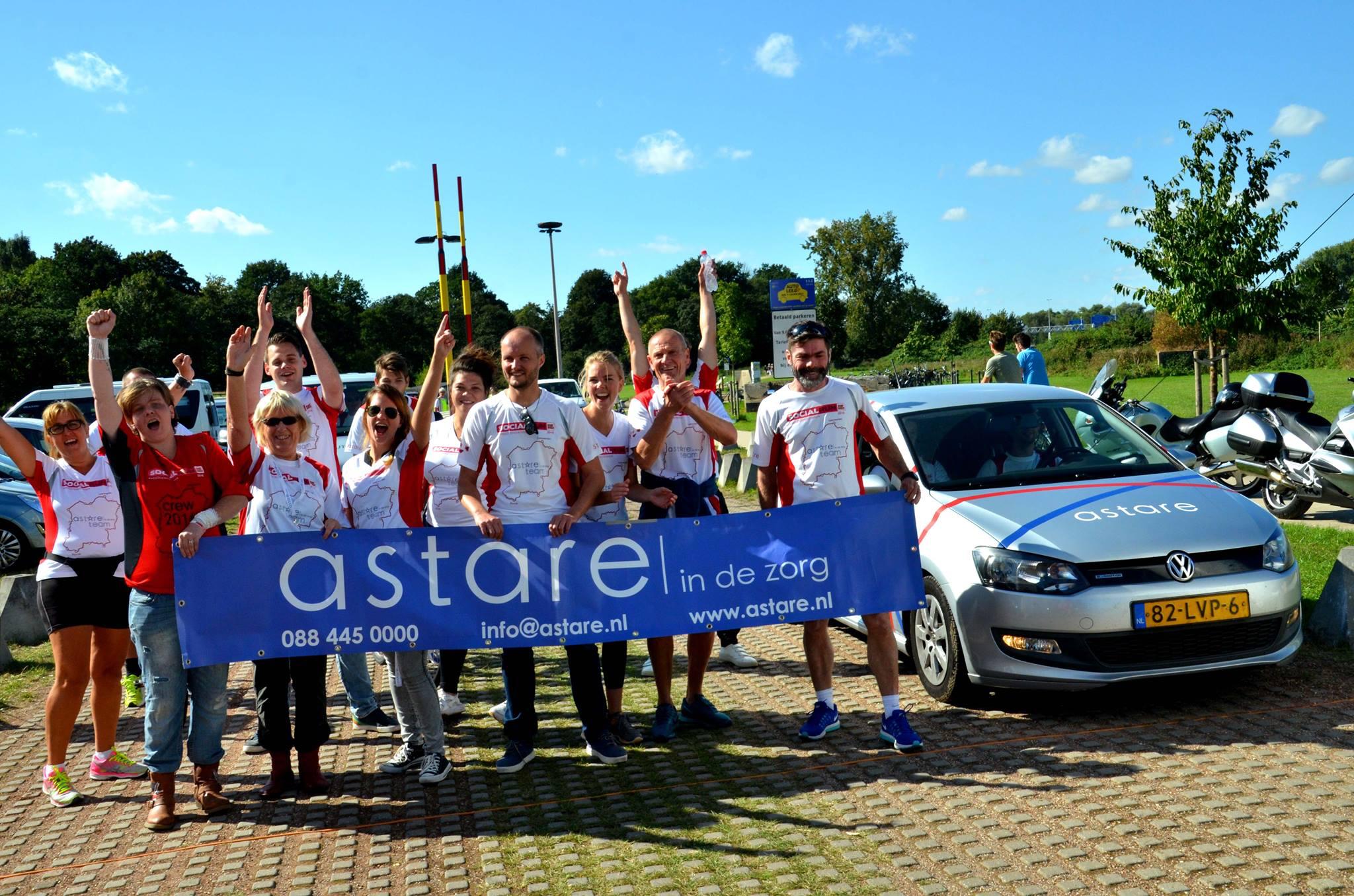 team-astare-socialrun-2016-start